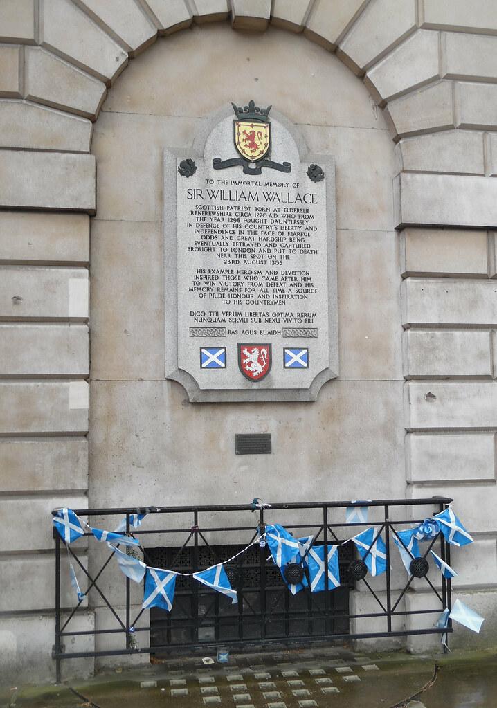 William-Wallace-Memorial-Plaque