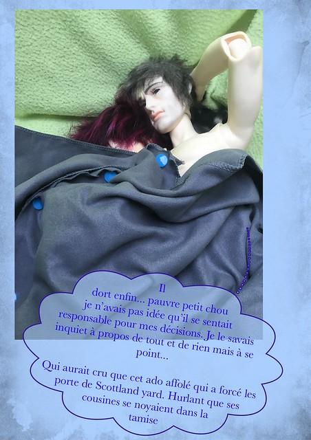 [Agnès et Martial ]les grand breton 21 6 18 - Page 12 42006297415_90bda9631f_z