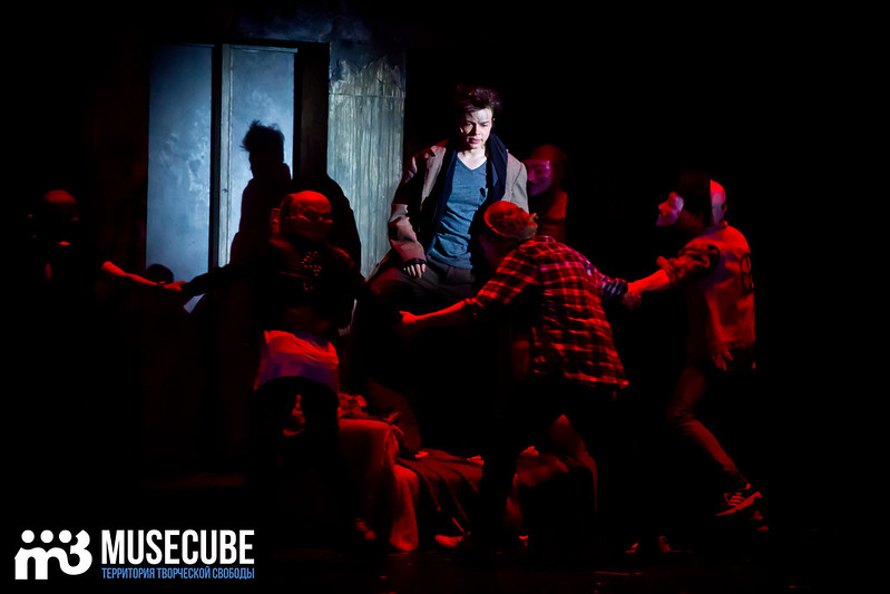 Prestuplenie_i_nakazanie_Teatr Mjuzikla-37