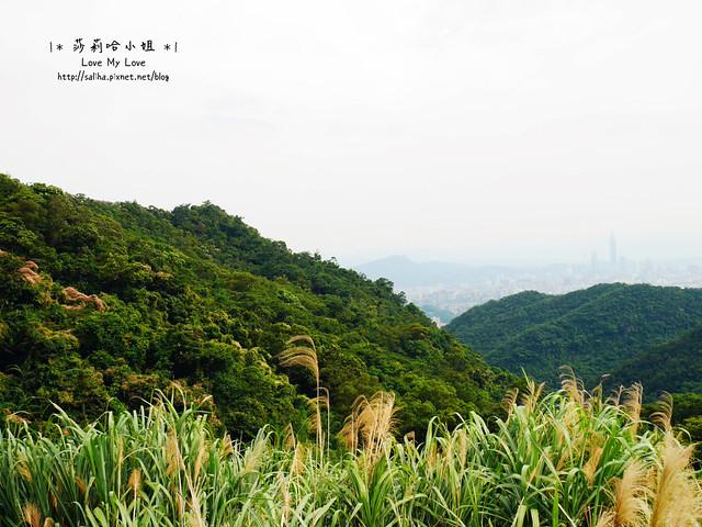台北內湖一日遊踏青ig打卡景點龍船岩 (1), Panasonic DMC-GF8, LUMIX G VARIO 12-32mm F3.5-5.6
