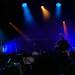 <p><a href=&quot;http://www.flickr.com/people/pierre_lancelot/&quot;>Lancelot Pierre</a> posted a photo:</p>&#xA;&#xA;<p><a href=&quot;http://www.flickr.com/photos/pierre_lancelot/42071702775/&quot; title=&quot;Cock Robin&quot;><img src=&quot;http://farm2.staticflickr.com/1803/42071702775_899f0b3d06_m.jpg&quot; width=&quot;240&quot; height=&quot;180&quot; alt=&quot;Cock Robin&quot; /></a></p>&#xA;&#xA;<p>BCR SIVOM 2018</p>