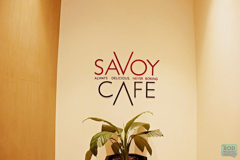 Savoy Hotel Manila 15 RODMAGARU