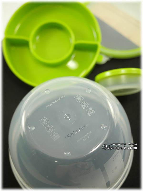 0621樂活保鮮盒018