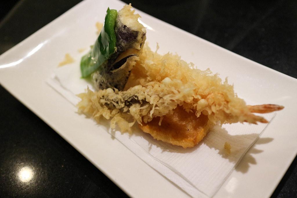 梅村日本料理 (57)
