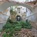 Spadino palace by Rommel il lungimirante