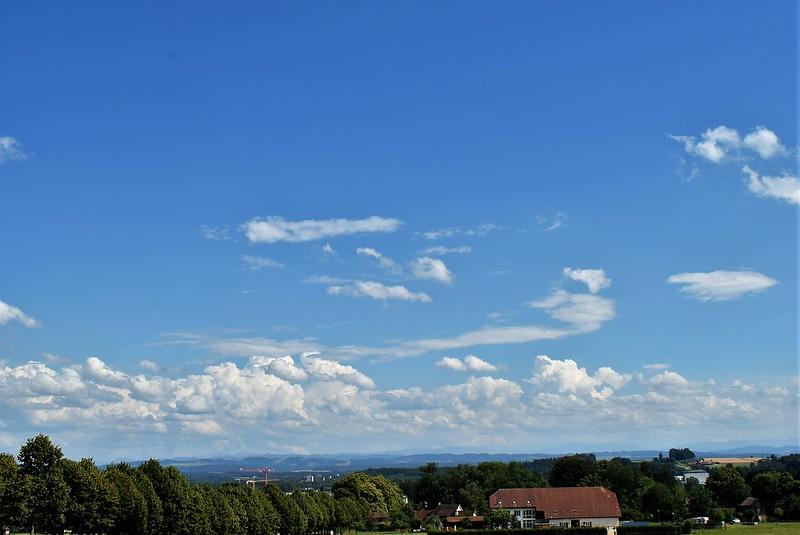 Clouds 04.07 (10)