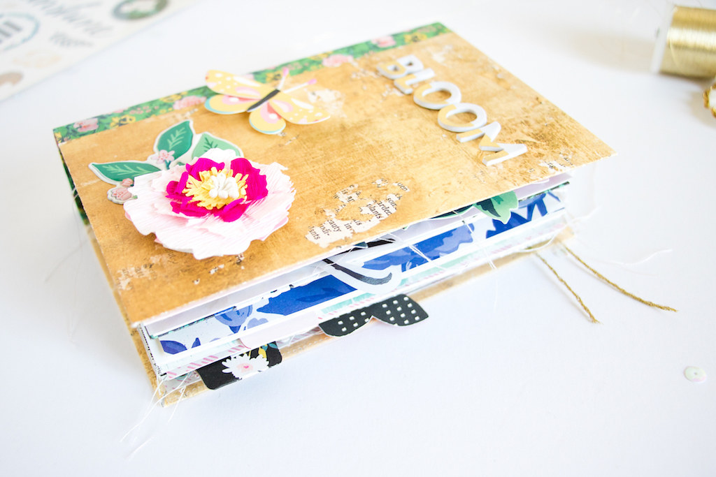 Bloom_ScatteredConfetti_MiniAlbum_CratePaper_MaggieHolmes_Flourish_Craftelier_3