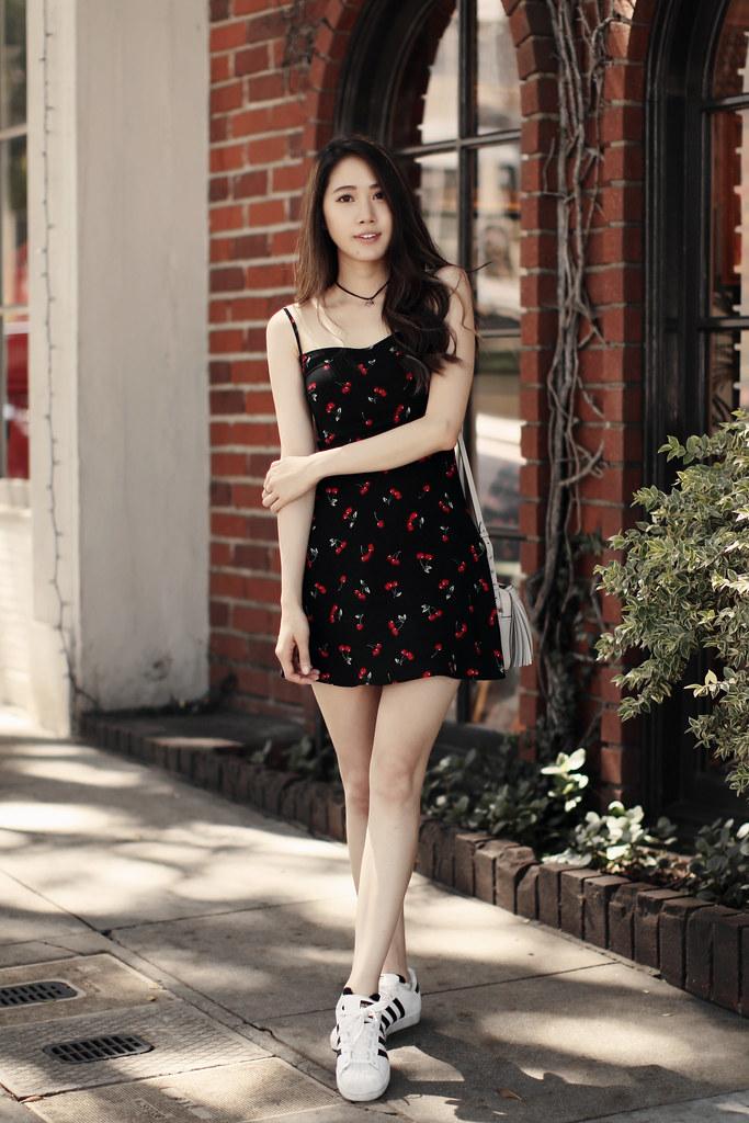 5495-ootd-fashion-style-outfitoftheday-wiwt-streetstyle-shein-sheinofficial-romper-dress-bohochic-sponsored-adidas-summer-elizabeeetht-clothestoyouuu
