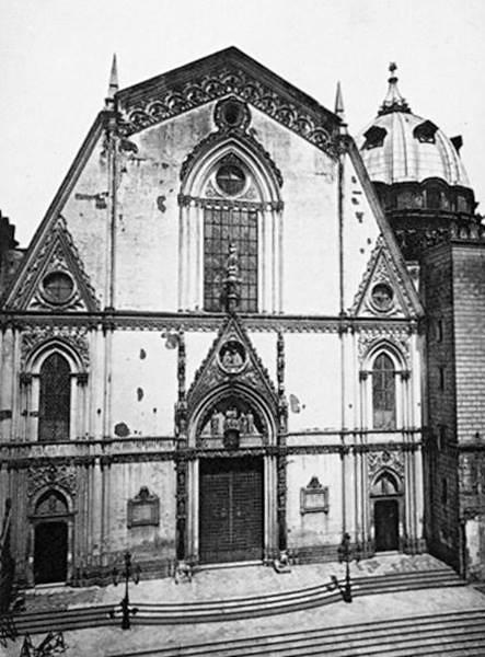 Duomonapoliold 1860