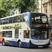 Stagecoach 15973 YP14GZC Cheltenham 19 June 2018