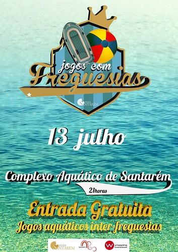 CartazJogosFreguesias 2018 Final S