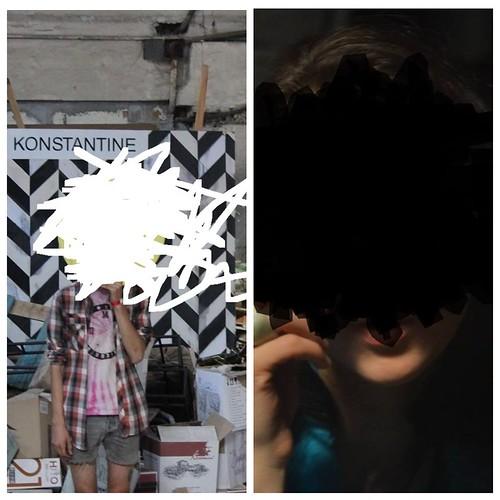 фото 1 и фото 2