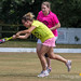 Roe Green Lancashire CC Foundation - Women's Softball 8th July 2018-5198