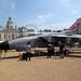IMG_5253 - RAF100 - London - 06.07.18