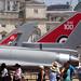 IMG_5357 - RAF100 - London - 06.07.18