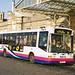 FirstBristol-41192-R192VLD-BristolTM-300304a