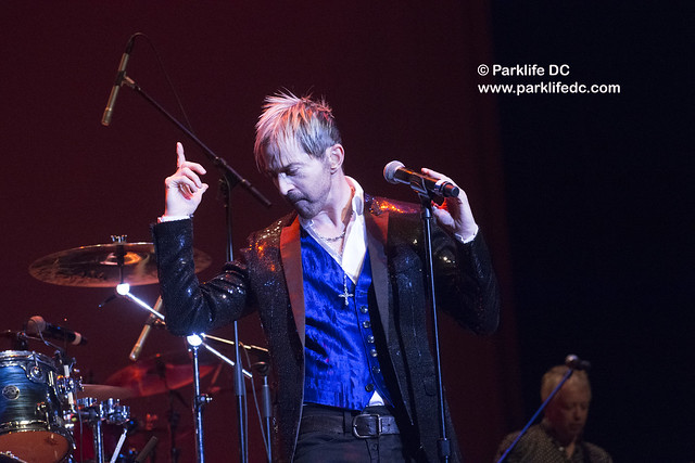Limahl02