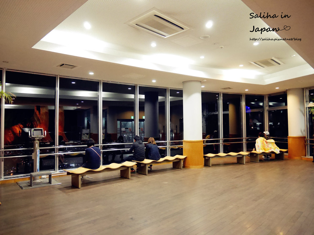 皿倉山夜景餐廳菜單MENU (6)