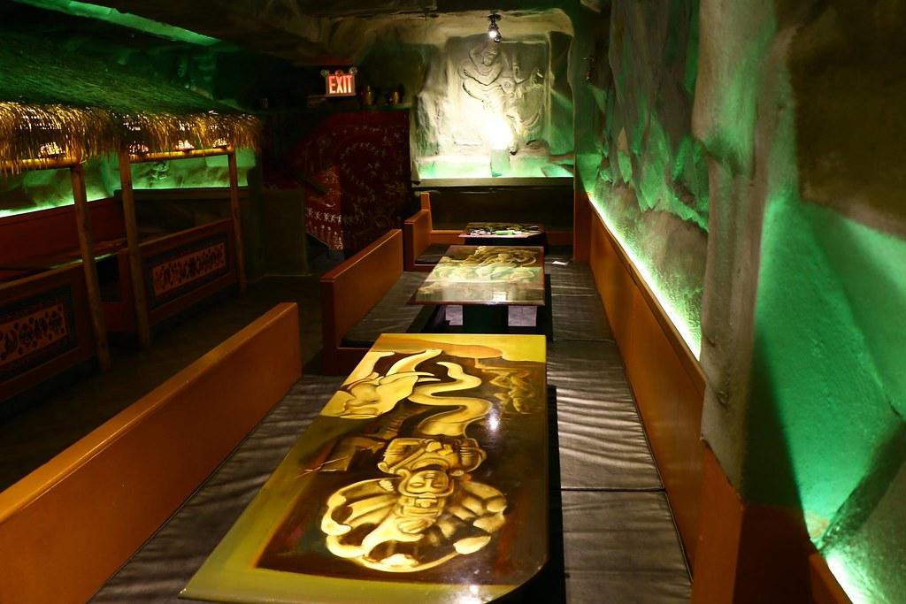 Vatan Indian Restaurant (12)