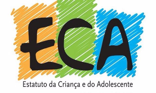 Artigo Eca Faz 28 Anos E Escancara O Quanto Brasil Ainda Precisa