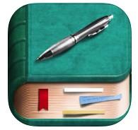 최고의 독서관리 앱, iReadItNow