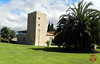 Torres de l'Horta d'Alacant -18