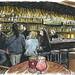 sophia's bar davis