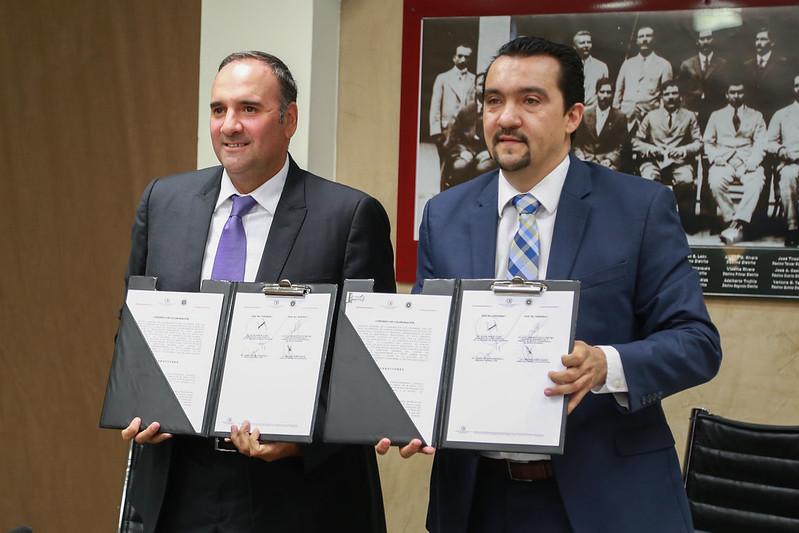 Com. Social - Poder Legislativo - AFCES_-9