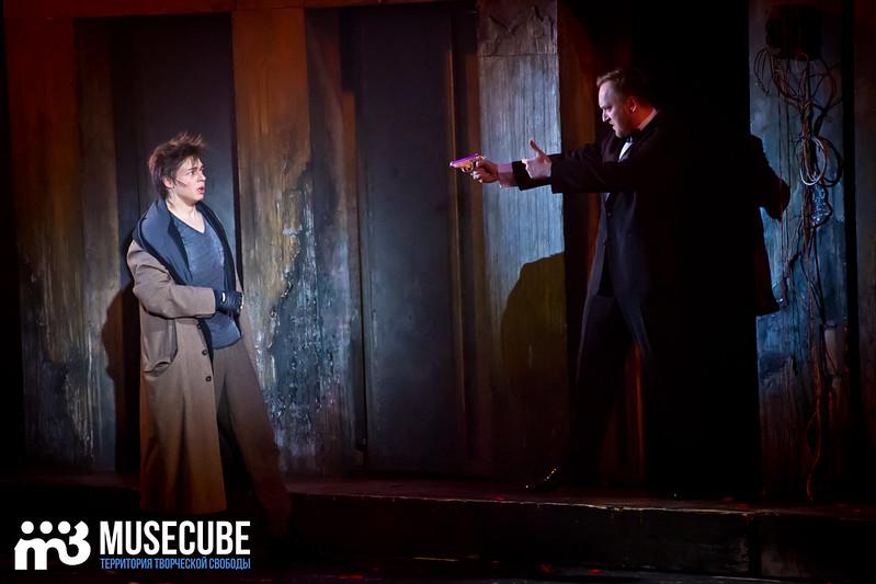 Prestuplenie_i_nakazanie_Teatr Mjuzikla-152