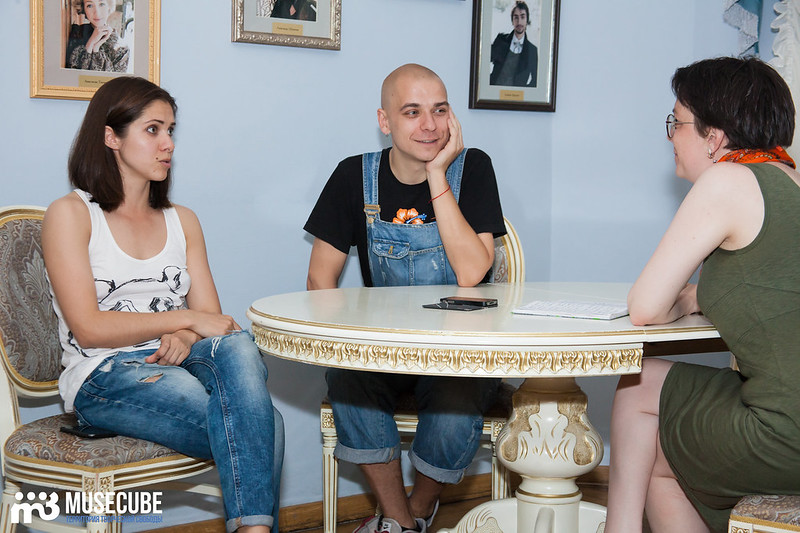 Interview_teatr_a.raikina_054