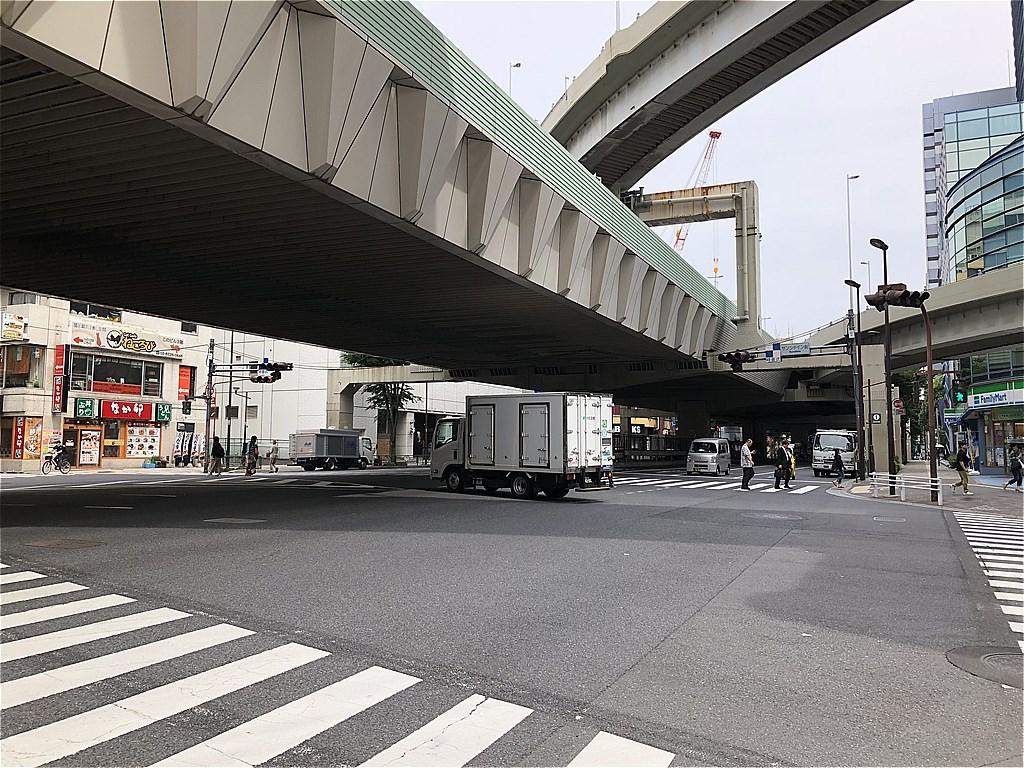 20180526_神保町~池袋CR (4)