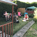 Jacks 20th Birthday Barbeque 25 06 2018