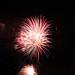 2018-06-28 Fireworks-9.jpg