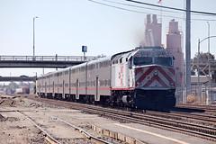 Caltrain 365