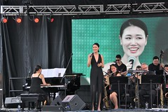 The Jihye Lee Orchestra
