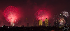 July 4th Fireworks 2018-33