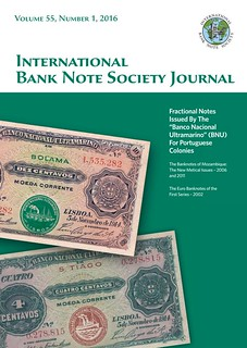IBNS_Journal_55_1_0000