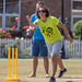 Roe Green Lancashire CC Foundation - Women's Softball 8th July 2018-5368