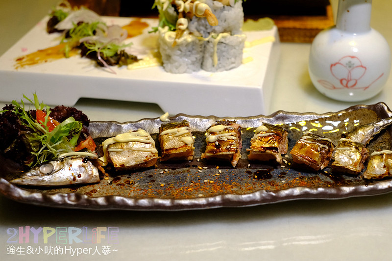 町味館手作日本料理 (22)