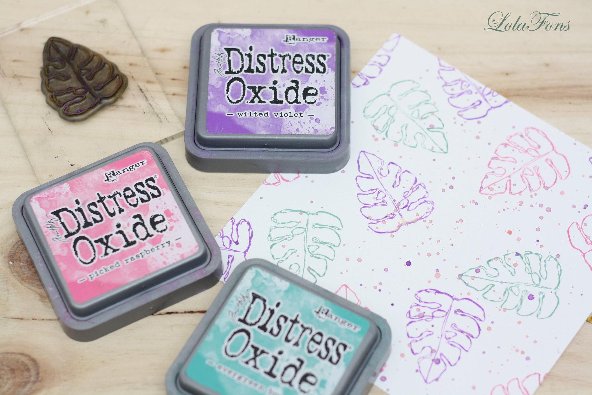 distress6