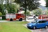 2018.07.22 - Brandmelder Lieserparkhochhaus Ponauerstrasse 2.jpg
