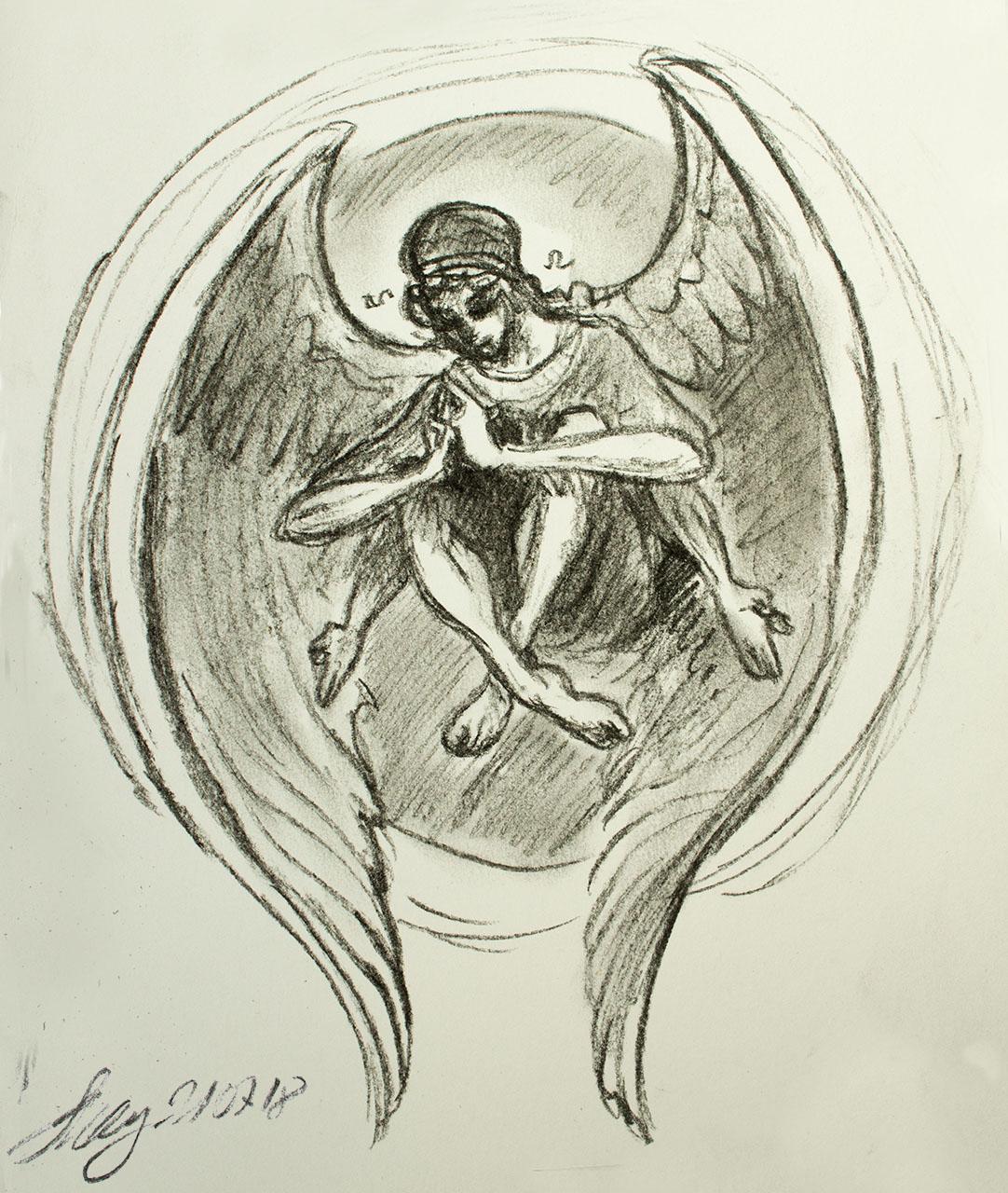 angelgravitator1280
