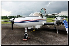 Reims-Cessna F406