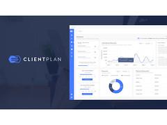 Client Plan