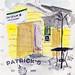 2018 0622 Patrick's Cafe