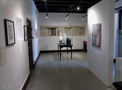 Kuching Fort Margherita Museum 20180116_132139 DSCN1598