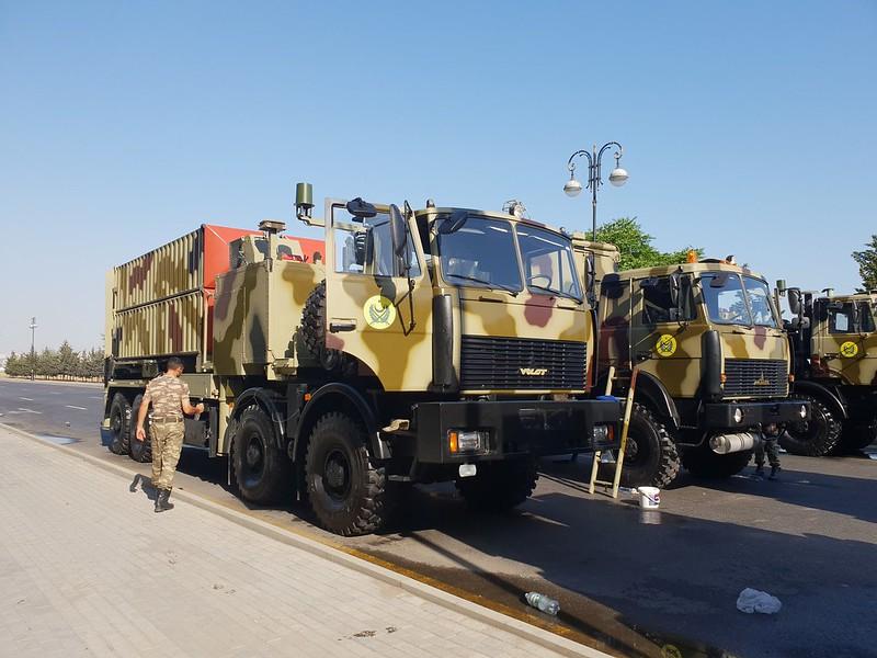 LORA-azerbaijan-2018-dmlj-1