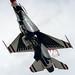 Thunderbirds Are Go! by Al Henderson