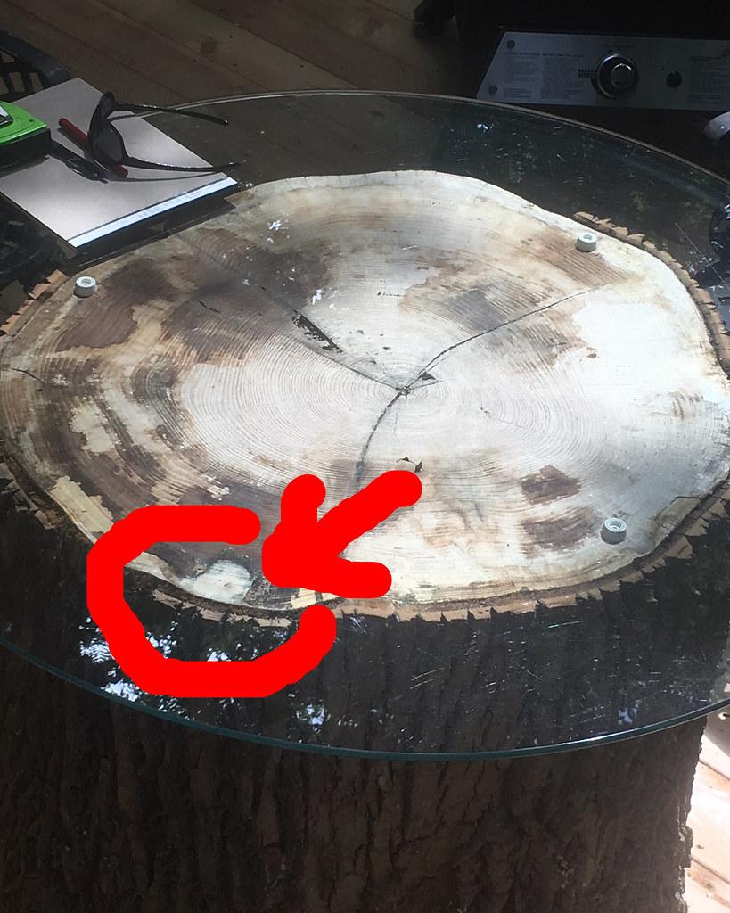 2018-06-27_Smoker_Deck_(Stump_Table)-02