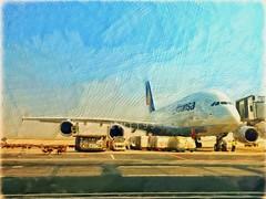 Which Flight Shall I Take?